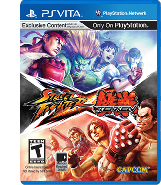 ps vita games free download iso
